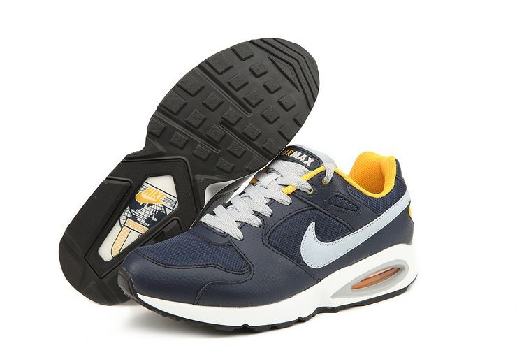 competitive price arrives 100% quality nike air max 91 chaussure taille 39 40 40.5 41 42 42.5 43 44 ...